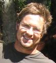 Aaron Grier