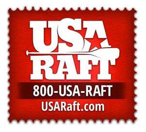 USA Raft