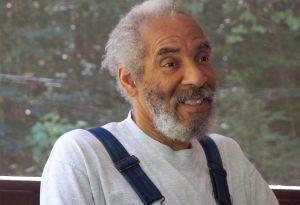Wallace Bohanan