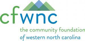 CFWNC logo