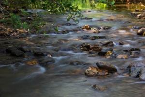 Ayles Creek